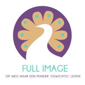 Full Image Christine De Pauw Maatje Meer